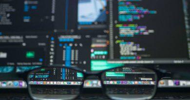 Latinoamérica en la era de la Inteligencia Artificial