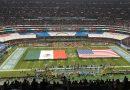 El segundo deporte más popular de México