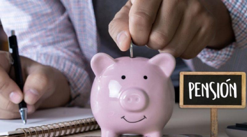 Ahorros en AFP cerrarán el año con ganancias